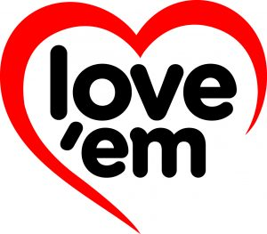 loveem_logo